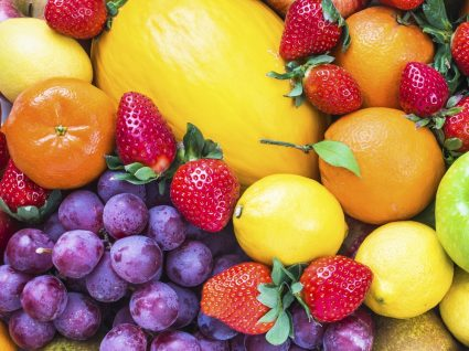 "Frutose: o ""veneno"" da fruta?"