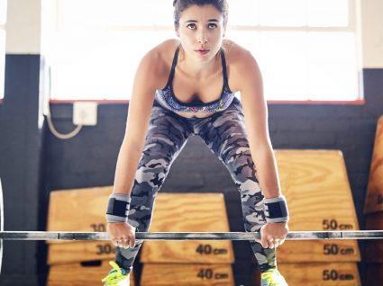 9 Leggings de fitness por menos de 20€