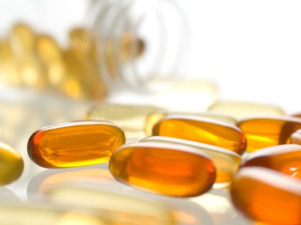 Suplementos Vitamínicos: vale a pena tomar?