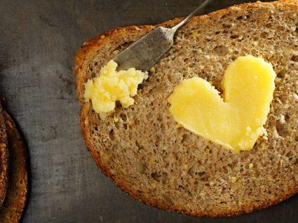Manteiga Ghee: uma boa alternativa à manteiga tradicional?
