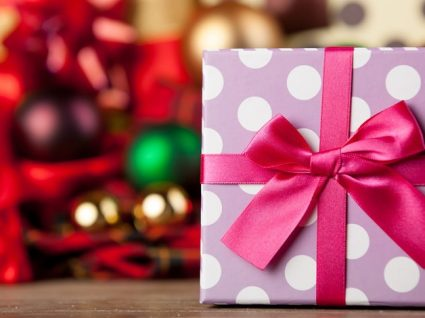 10 Ideias de prendas de Natal até 5€: ideais para aqueles jantares do amigo oculto