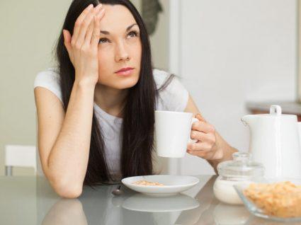 Os 10 melhores alimentos para atenuar a dor de cabeça