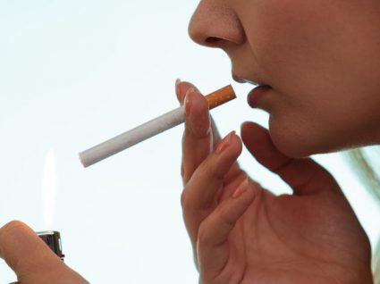 Como deixar de fumar sem engordar: dicas imprescindíveis