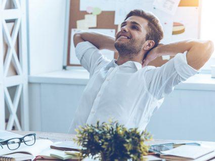 5 Coisas que deve fazer para voltar à rotina de forma fácil e saudável