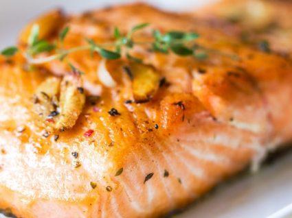 5 Receitas Paleo de peixe para experimentar e variar as suas refeições