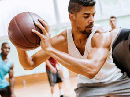 Exercício físico para estudantes: descomprimir é a melhor opção