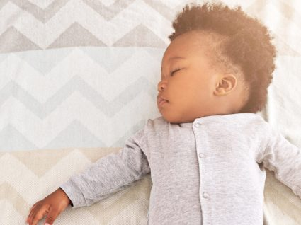 7 Coisas que não podem faltar ao seu bebé