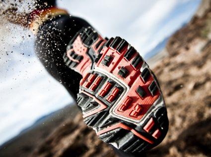 O guia imprescindível para correr mais e melhor