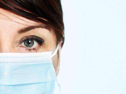 Vírus H1N1: a temida Gripe A