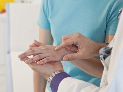As 4 doenças reumáticas mais comuns que precisa conhecer