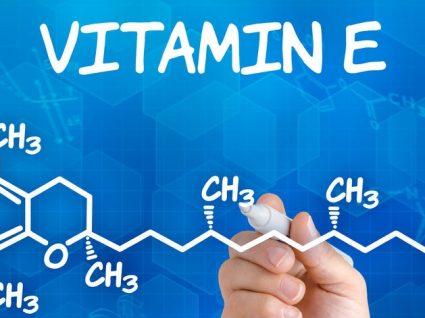 Vitamina E: benefícios e principais fontes alimentares