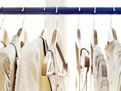 5 Lojas de aluguer de roupa: vista o que sempre sonhou