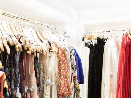 10 Lojas de roupa vintage que tem de conhecer