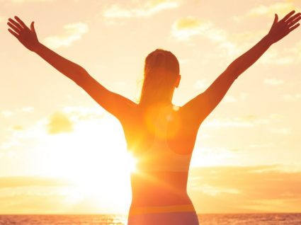 "Vitamina D: a importância da ""vitamina do Sol"""