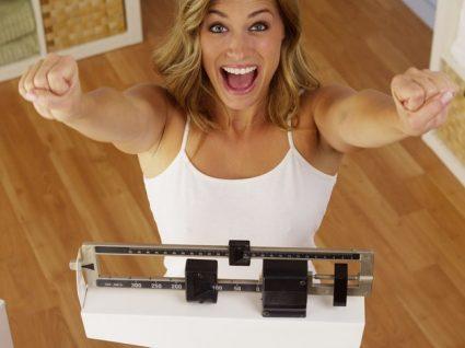 7 Hábitos que o vão fazer emagrecer: mude a sua rotina!