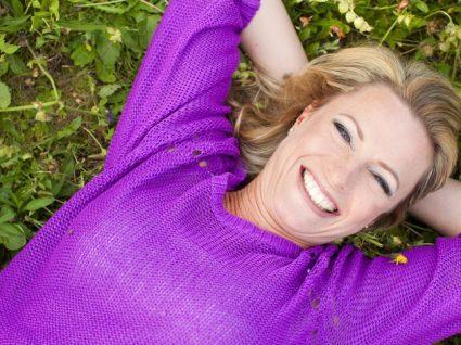 Sinais de menopausa: como reconhecê-los?