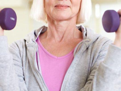 Sarcopenia: fruto do envelhecimento ou um problema patológico?