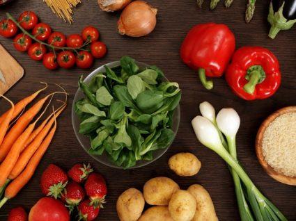 Os dois tipos de alimentação que todos podem (e devem) seguir