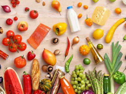 Diversificação alimentar: quando e como começar segundo as novas recomendações