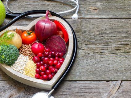 5 bons alimentos para o coração