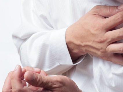 Hipocondria: como tratar uma doença que não existe?