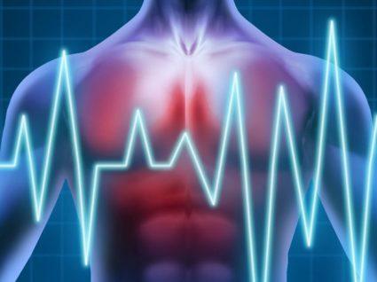 Cardiopatia isquémica: causas, sintomas e tratamento