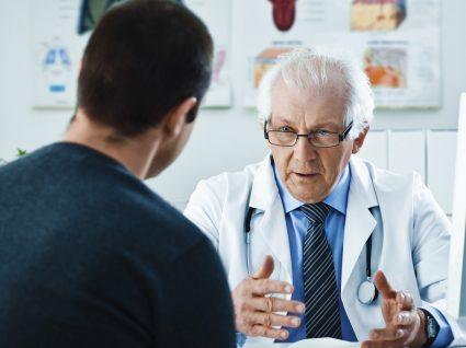 Hemorroida grau quatro: causas, sintomas e cura