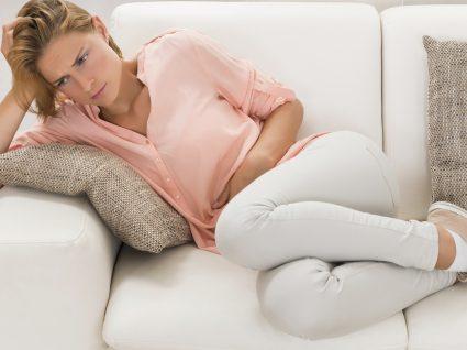 Hemorroidas internas: tipos, sintomas, causas e tratamento