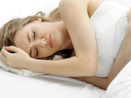 Hemorroida: causas, o que é e por que aparece?