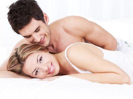 Hemorroidas e sexo anal: existe uma relação?