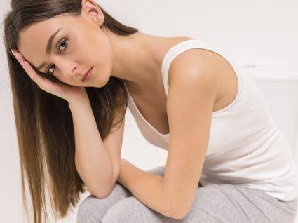 Hemorroida grau dois: sintomas, causas e curas