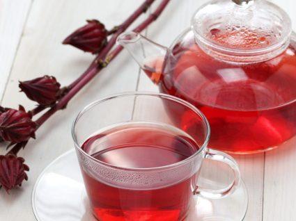 Os melhores chás para o colesterol: conheça-os melhor