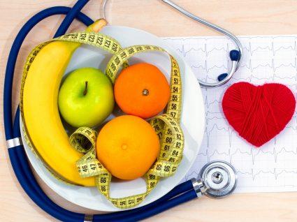 Hipertensão: alimentos que deve consumir
