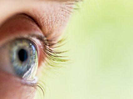 Miopia e astigmatismo: o que precisa de saber