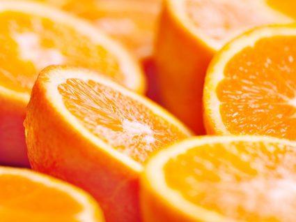 5 Razões para comer laranja e 5 formas de o fazer!