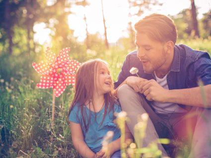 Atividades para o dia do pai: sugestões por todo o país