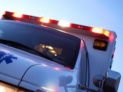 Transporte de doentes: quanto custa uma ida ao hospital?
