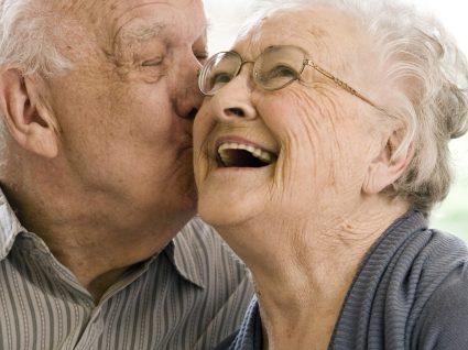 IMC idosos: controlo de peso na terceira idade