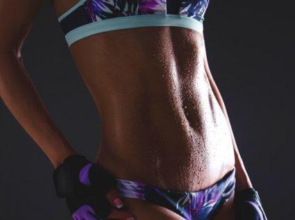 Como queimar gordura abdominal: factos importantes a saber