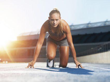 Faz sentido calcular o IMC em atletas?