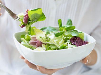 A importância da vitamina B12 nos vegans
