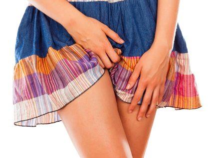 Incontinência urinária: o que é e como resolver