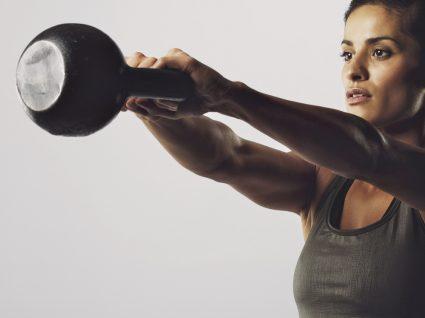 Ingestão de Gordura no Exercício : sim ou não?