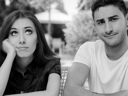 Relações: o que não dizer no primeiro encontro