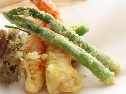 Como fazer tempura: aprenda a fazer esta saborosa receita