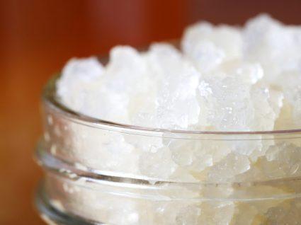 Kefir de água: benefícios e modo de preparação