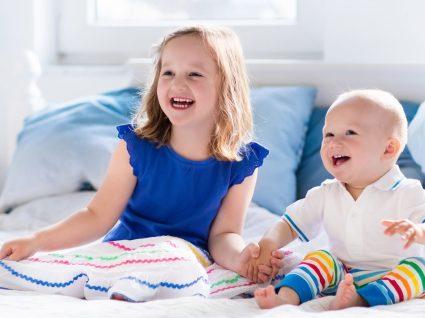 Pijamas de verão para crianças: conforto na hora de maior calor