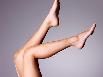O que precisa de saber sobre a depilação a laser díodo
