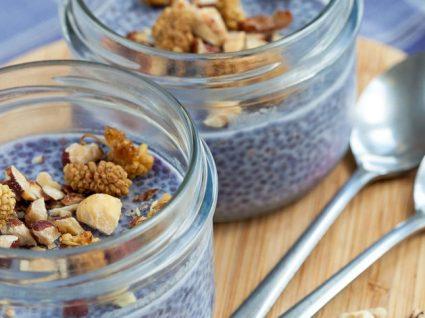 7 Ideias para uma ceia saudável: uma refeição importante para o jejum da noite