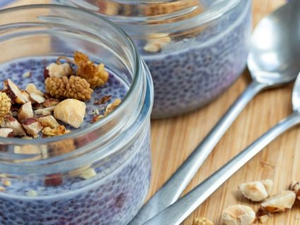 Snacks low carb: receitas práticas mas deliciosas